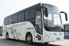 飞燕牌SDL6100EVL型纯电动旅游客车图片