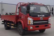 十通国五单桥货车129马力2吨(STQ1042L02Y1N5)