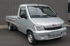 五菱国四微型货车52马力1吨(LZW1020DAF)
