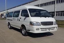 5.3米|11座金程轻型客车(GDQ6535A1)