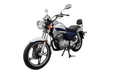 本田(HONDA)牌SDH150J-16型�奢�摩托��D片