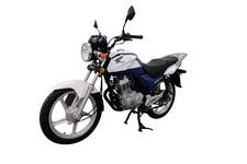 本田(HONDA)牌SDH125J-51A型两轮摩托车