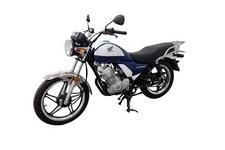 本田(HONDA)牌SDH125J-56型两轮摩托车