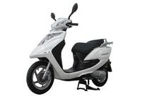本田(HONDA)牌SDH110T-3型两轮摩托车图片