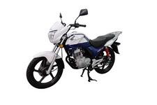 本田(HONDA)牌SDH125J-51型两轮摩托车图片