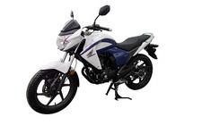 本田(HONDA)牌SDH150J-F型两轮摩托车图片