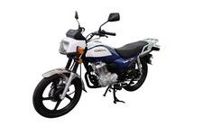 本田(HONDA)牌SDH150J-15型�奢�摩托��D片