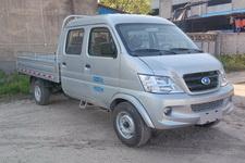 昌河微型轻型普通货车88马力1吨(CH1035BQ24)