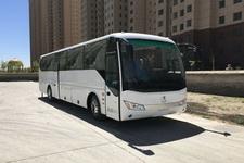 11米|24-49座北奔纯电动客车(ND6110LEV00)