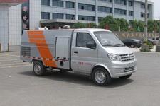 中洁牌XZL5021GQX5型清洗车