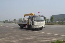 江特牌JDF5160TQZC5型清障车
