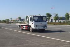 江特牌JDF5060TQZCQ5型清障车