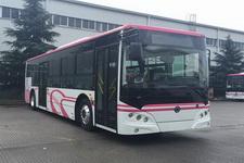 10.5米|10-40座申龙纯电动城市客车(SLK6109ULE0BEVS3)