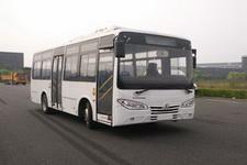 8米|24-31座野马纯电动城市客车(SQJ6801B1BEV)