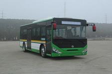 8.3米|10-27座东风纯电动城市客车(EQ6830CBEVT5)