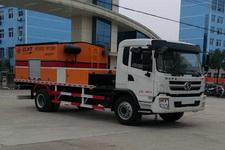 CLW5160TYHS5型程力威牌路面养护车图片