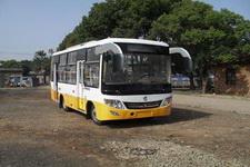6.6米|10-23座齐鲁城市客车(BWC6665GA5)