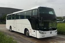 11.4米|24-55座福田客车(BJ6118U8BKB)
