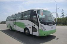 11米|24-60座舒驰纯电动客车(YTK6118EV4)