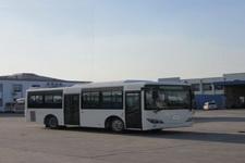 8.5米|10-30座开沃城市客车(NJL6859G5)