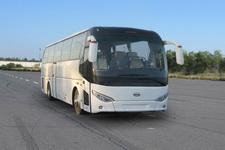 10.4米|24-55座开沃客车(NJL6107Y5)