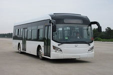 12米|17-38座万向纯电动城市客车(WXB6120GEV)