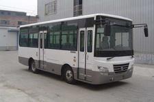 7.3米|10-26座骊山城市客车(LS6730G5)