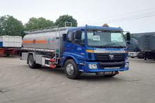 国五欧曼运油车 15997903157