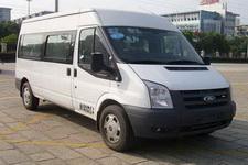 5.8米|10-15座江铃全顺轻型客车(JX6581T-M4)