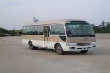 7米|17-23座广汽客车(GZ6700J)