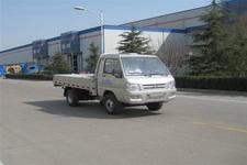 福田国五微型货车61马力2吨(BJ1030V4JV2-S1)