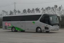 东岳牌ZTQ5181XCXAD12型采血车图片