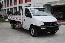 大通国四微型货车101马力2吨(SH1041A7D4)