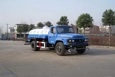 合肥洒水车在那里买 6吨洒水车价格 厂家直销 厂家价格 来电送福利