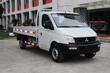 大通国五微型货车136马力2吨(SH1041A7D5)