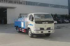 東風多利卡高壓清洗車13607286060