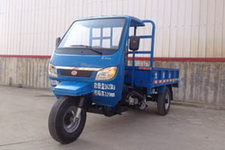 7YPZ-1150D大别山自卸三轮农用车(7YPZ-1150D)