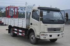 恒润国四单桥货车124马力5吨(HRQ1080PH4)