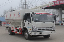CLW5090ZSLB4型程力威牌散装饲料运输车图片