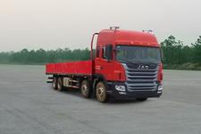 江淮载货汽车271马力19吨