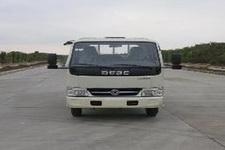 东风牌EQ1070D3BDF型载货汽车图片