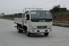 东风单桥货车95马力5吨(EQ1070L3BDF)