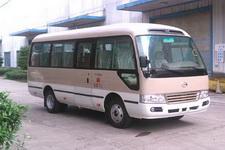 5.9米|10-19座广汽客车(GZ6592F)