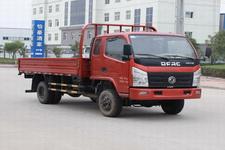 东风EQ2040L2BDF越野载货汽车