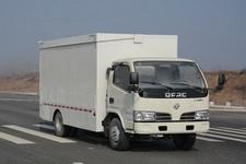 东风多利卡舞台车价格13607286060