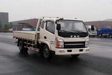 一汽凌河单桥货车87马力2吨(CAL1040PCRE5)