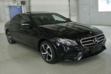 ÷���˹-����(MERCEDES-BENZ)��BJ7205HE�ͽγ�ͼƬ