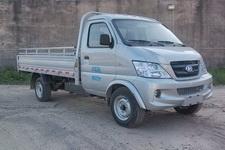 昌河微型轻型普通货车112马力2吨(CH1035AR21)