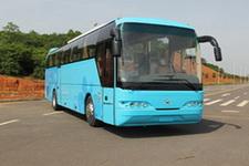 12米|24-56座大汉客车(HNQ6122TV)