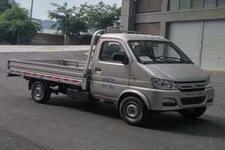 长安国五微型货车64马力2吨(SC1031GDD55)